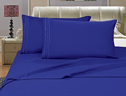 Sanderscollection Elegance Linen Egyptian Resistant product image