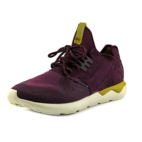 Adidas Tubular Runner Amazon