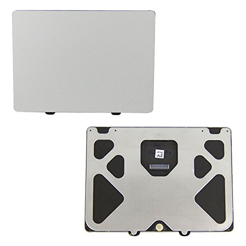 Totola Trackpad Touchpad for MacBook Pro 15