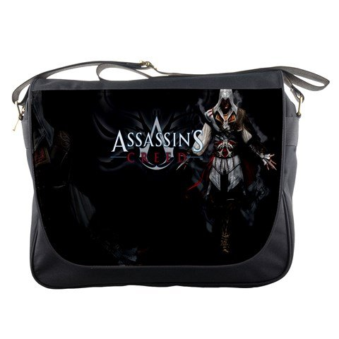 custom assassins creed - 6