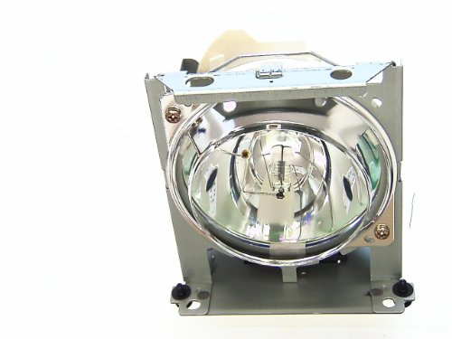 3M EP1760 LCD Projector Lamp for MP8730 Multimedia -