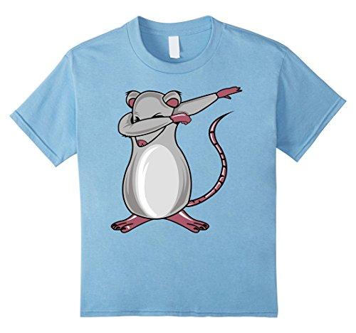 Solid Rat - 7
