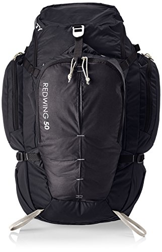 Kelty-Redwing-50-Backpack