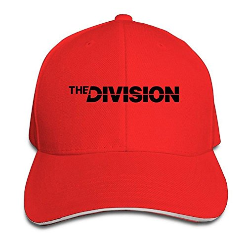 Outdoor Baseball amp; TCTDMCBCSP Caps BCHCOSC Caps Hats Sandwich 5qnvBntW