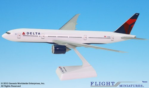 flight-miniatures-delta-air-lines-2000-boeing-777-200-lr-1200-scale-abo-77720h-021