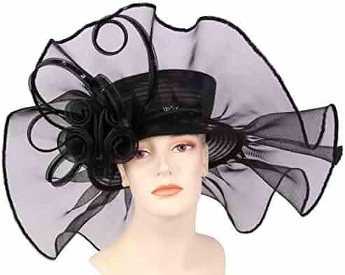 4686ba343fcd7 Shopping  100 to  200 - Sun Hats - Hats   Caps - Accessories - Women ...
