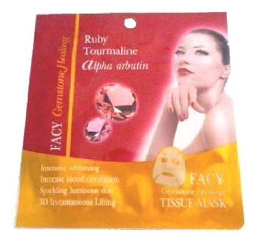 facy-gemstone-ruby-tourmaline-alpha-arbutin-tissue-mask-intensive-whitening-lift-by-carun