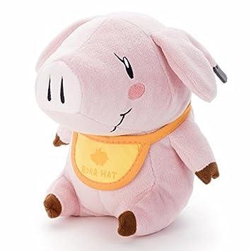 Seven Deadly Sins Sit Hawk Plush doll nanatsu no taizai  Amazon.co.uk  Pet  Supplies e90068d845