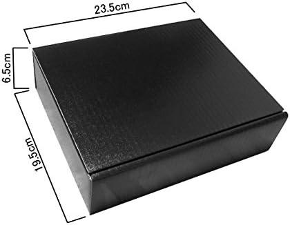 越後三大銘産地米 魚沼 佐渡 岩船 真空パックキューブギフトセット 漆黒化粧箱 1.8kg (2合×6パック) 令和元年産