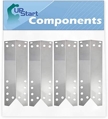 4 Pack Shield Replacement Kenmore 122 16500010 product image