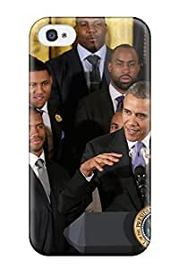 4 4s Perfect Case for iphone 4 4s - Ymqzsxi6452uonky Case Cover Skin For Howellbrowns