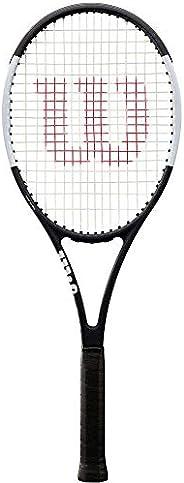 Wilson Pro Staff 97 Countervail Tennis Racquet 2018