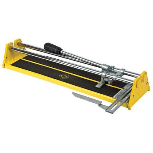 QEP 10220Q Professional Tile Cutter, 20
