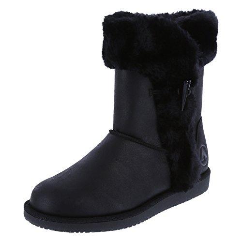 airwalk-womens-black-womens-tyra-cozy-boot-8-regular