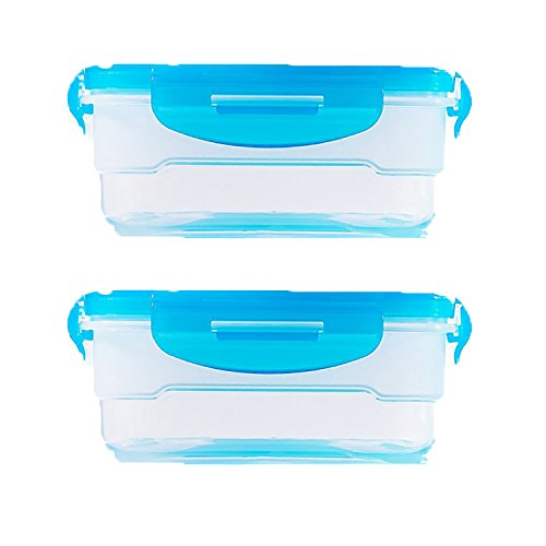 Elacra Food Containers Piece Set product image