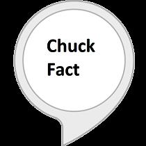 Chuck Fact
