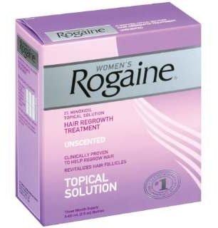 rogaine-regular-strength-for-women-triple-pack