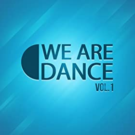 Various Artists-We Are Dance Vol. 1