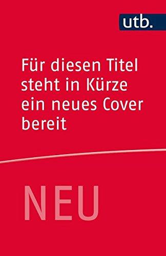 Fachtexte lesen - verstehen - wiedergeben Taschenbuch – 19. Februar 2018 Ulrike Lange utb GmbH 3825249220 Briefe