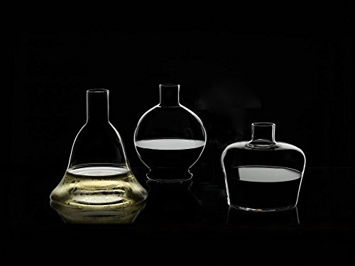 Riedel Macon Decanter, Clear by Riedel (Image #4)