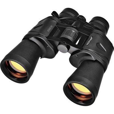 10-30 x 50mm Standard Zoom Binoculars [Misc.] [Misc.] by Barska