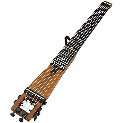 anygig-classical-guitar-portable