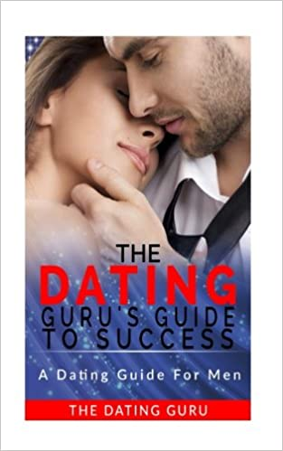 dating guru uk gratis dating uk anmeldelser