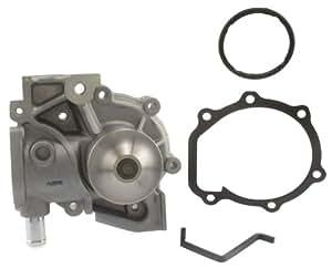Aisin WPF-002 Engine Water Pump