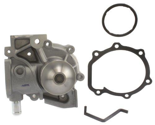 Aisin WPF-002 Engine Water Pump (2005 Subaru Forester Engine)