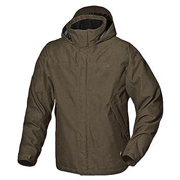 d8537d8c021 Lowe Alpine - Jacket Olive