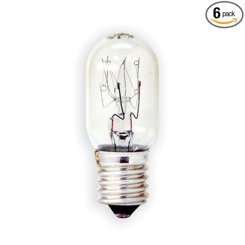 Amazon.com: GE 10692 – 6 T7 intermedio Base Luz ...