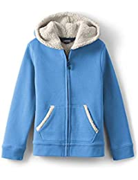 fa1d4f6e9dd Amazon.com  Little Girls (2-6x) - Fashion Hoodies   Sweatshirts ...