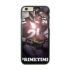 NFL Case Cover For SamSung Galaxy Note 3 Black Cell Phone Case Atlanta Falcons QNXTWKHE1883 NFL Personalized Phone Cases