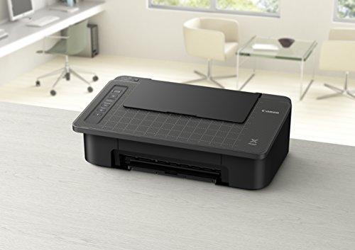 best wireless printers under $50