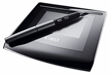 CTF 221 WACOM WINDOWS 10 DOWNLOAD DRIVER