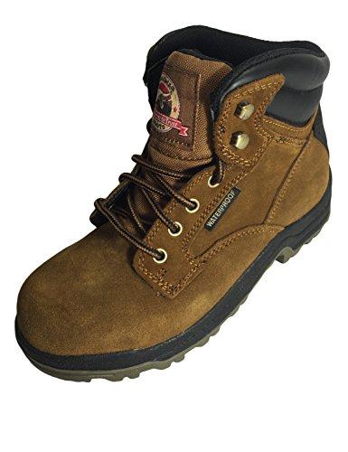 brahma-womens-diane-safety-work-boots-in-brown-11-m-us