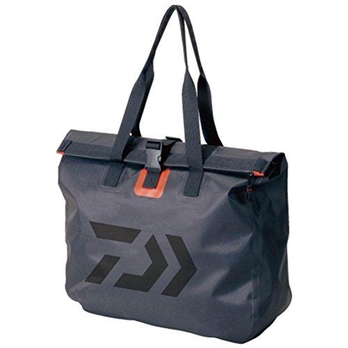 ダイワ(Daiwa) タックルバッグ WPトートバッグ L(A) ブラックの商品画像