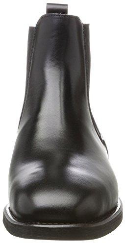 nero Glove Nero Chelsea G00 Jennifer Eu 40 Women Boots qIdpwwX