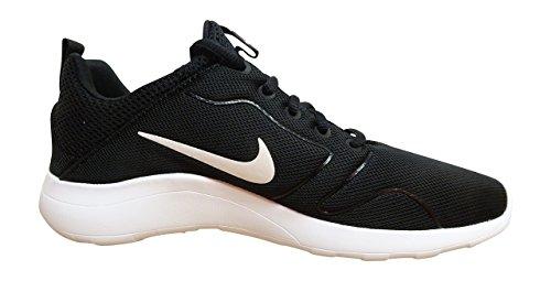 Nike Kaishi 2.0 Se Sneaker Modello Attuale 2016 Diversi Colori, Dimensioni Scarpe Eu: Eur 48.5, Colore: Rosso