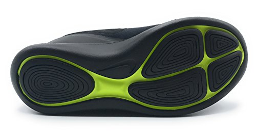 Black NIKE da Scarpe Volt Dark Trail Donna W Grey Lunarcharge black Essential Running ZxrqZpS