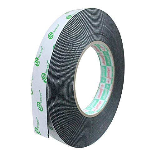 Top Velcro & Mounting Products