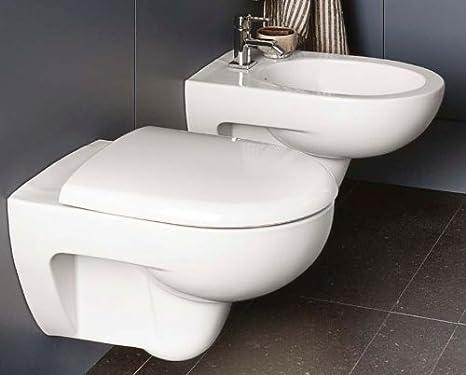 Sanitari bagno sospesi quarzo sanitari bagno sospesi