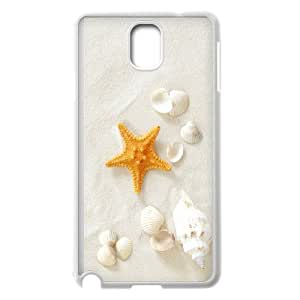 Samsung Galaxy Note 3 Phone Case Starfish MB16646