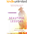 Beautiful Lessons