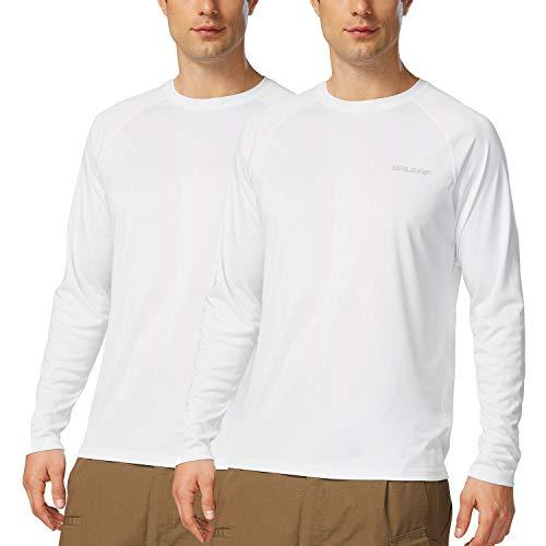 Buy running shirts for marathon