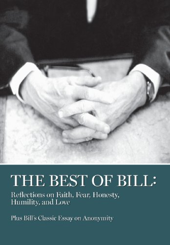 BEST The Best Of Bill<br />[W.O.R.D]