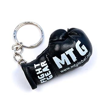 MTG Pro Mini guantes de boxeo llavero - Guantes de boxeo ...
