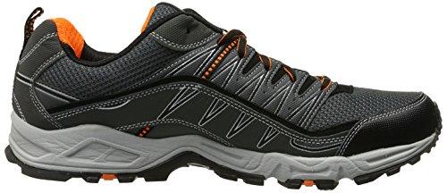 Pictures of Fila Men's At Peake Trail Running Shoe M US 3