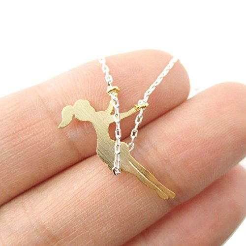 silver-plated-girl-swinging-on-a-swing-acrobat-love-gift-necklace-fine-jewelry-for-women