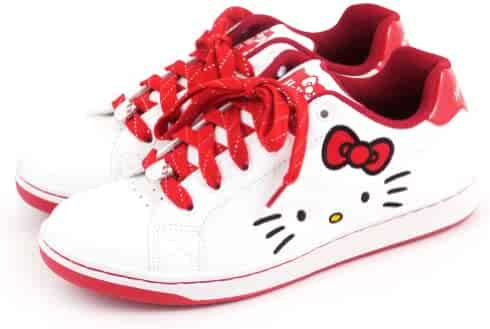 d20c0dab0 Shopping M - Red or Silver - Shoes - Boys - Clothing